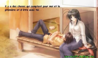 image mangas d'amour 29