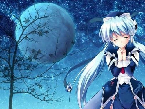 lune mangas 2