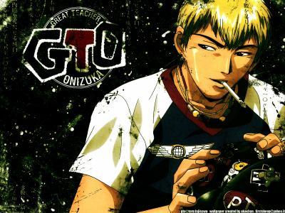 GTO, enfin une suite => Shonan 14 Days ! Hgo4t60s