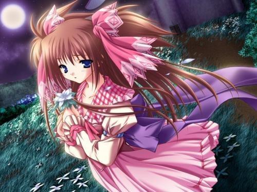 Belle fille de mangas page 6 - Fille de manga nue ...